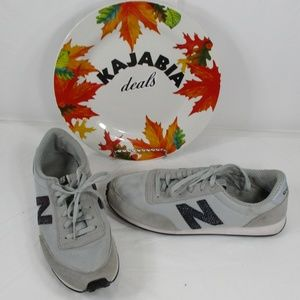 NEW BALANCE Tennis Shoes Size 9💥💥